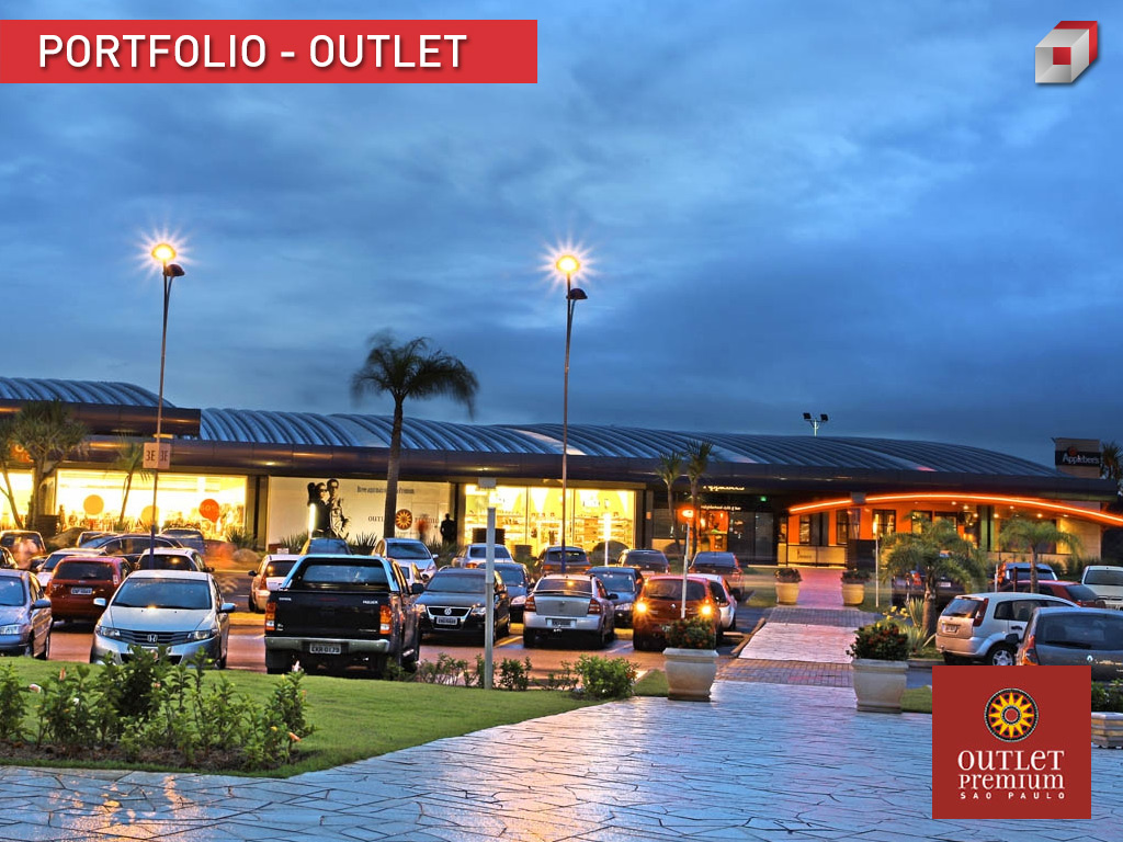 outlet4